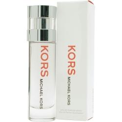 Kors By Michael Kors Eau De Parfum Spray 1 Oz Perfume For Women at Sears.com