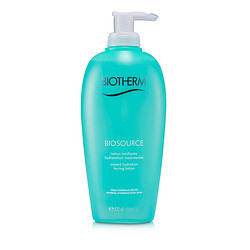 Biotherm by BIOTHERM Biotherm Biosource Clarifying Lotion for Normal and Combination Skin--/13.4OZ for WOMEN