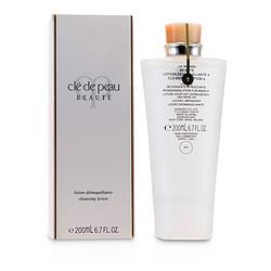 Cle De Peau by CLE DE PEAU for WOMEN