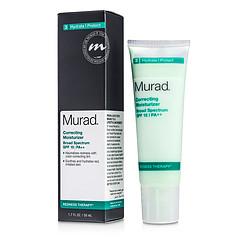 Murad by Murad Murad Correcting Moisturizer SPF 15--/1.7OZ for WOMEN