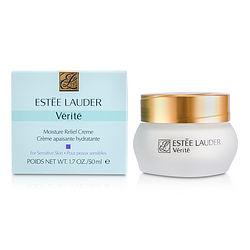 ESTEE LAUDER by Estee Lauder Estee Lauder Verite Moisture Relief Creme--/1.7OZ for WOMEN