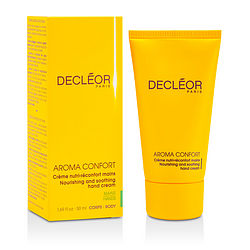 Decleor by Decleor Decleor Hand Care Cream--/1.7OZ for WOMEN