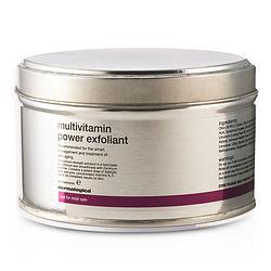 Dermalogica by Dermalogica Dermalogica MultiVitamin Power Exfoliant Treatment (Salon Size)--30Caps for WOMEN