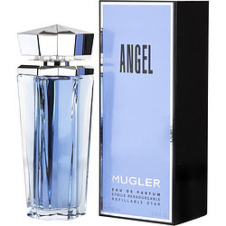 ANGEL by Thierry Mugler EDP SPRAY 3.4 OZ for WOMEN