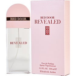 Parfum de damă ELIZABETH ARDEN Red Door Revealed