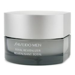 SHISEIDO by Shiseido Shiseido Men Total Revitalizer--/1.7OZ for MEN
