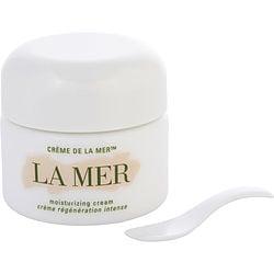 La Mer by LA MER La Mer Creme de La Mer for WOMEN