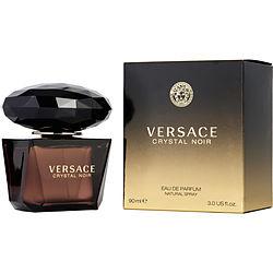 Parfum de damă Versace Crystal Noir by GIANNI VERSACE