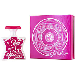 BOND NO. 9 CHINATOWN by Bond No. 9 EDP SPRAY 1.7 OZ for UNISEX