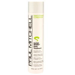 PAUL MITCHELL by Paul Mitchell SUPER SKINNY DAILY TREATMENT 10.1 OZ for UNISEX 139912