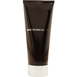 KENNETH COLE SIGNATURE by Kenneth Cole HAIR AND BODY WASH 6.7 OZ for MEN