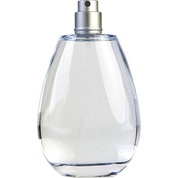 SHI by Alfred Sung EDP SPRAY 3.4 OZ *TESTER for WOMEN