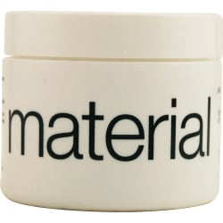 L'OREAL by L'Oreal TEXTURELINE MATERIAL POMADE 2 OZ (L'OREAL PROFESSIONNEL) for UNISEX