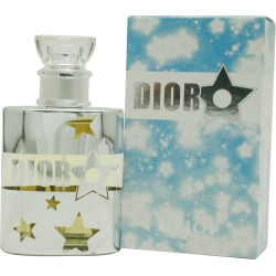 Dior Star By Christian Dior Edt Spray 1.7 Oz For Women