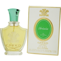CREED IRISIA by Creed EDT SPRAY 2.5 OZ for WOMEN
