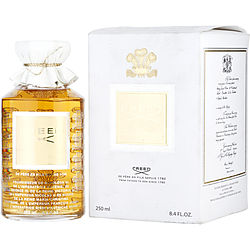 CREED TUBEREUSE INDIANA by Creed FLACON 8.4 OZ for WOMEN
