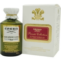 CREED JASMIN IMPERATRICE EUGENIE by Creed FLACON 8.4 OZ for WOMEN