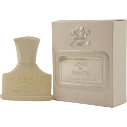 CREED LOVE IN WHITE by Creed EDP SPRAY 1 OZ for WOMEN