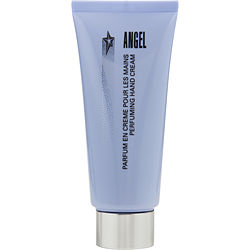 ANGEL by Thierry Mugler HAND CREAM 3.4 OZ for WOMEN