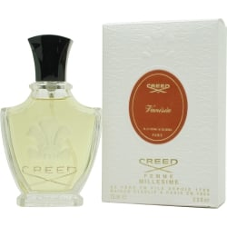 CREED VANISIA by Creed EDT SPRAY 2.5 OZ for WOMEN