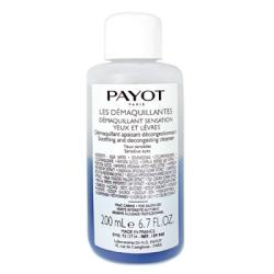 Payot by Payot