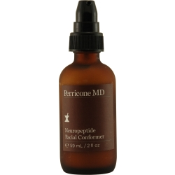 Perricone MD by Perricone MD Neuropeptide Facial Conformer--/2OZ for WOMEN