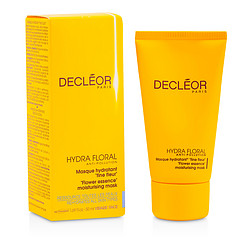 Decleor by Decleor for WOMEN