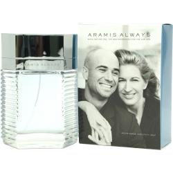 ARAMIS ALWAYS by Aramis EDT SPRAY 1.7 OZ for MEN