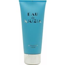EAU DE KRIZIA by Krizia SHOWER GEL 6.6 OZ for WOMEN