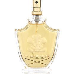 CREED FANTASIA DE FLEURS by Creed EDP SPRAY 2.5 OZ *TESTER for WOMEN