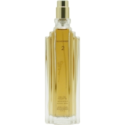 SCHERRER II by Jean Louis Scherrer EDT SPRAY 1.7 OZ *TESTER for WOMEN