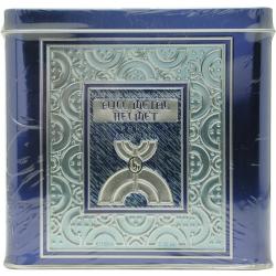 FULL METAL HELMET BLUE by Parfums Full Metal HELMET for WOMEN