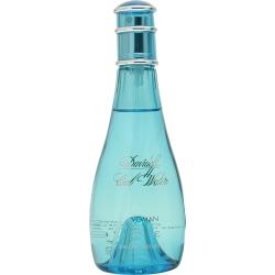 Parfum de damă DAVIDOFF Cool Water