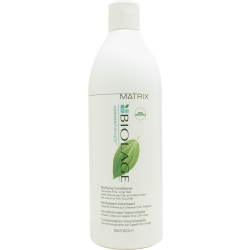 BIOLAGE by Matrix BODIFYING CONDITIONER FOR VOLUMIZES FINE OR LIMP HAIR 33.8 OZ for UNISEX