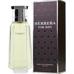 cd1682a71 Herrera For Men