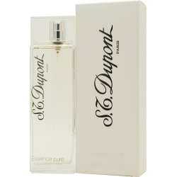Parfum de damă ST DUPONT Essence Pure