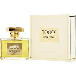 Parfum de damă JEAN PATOU 1000
