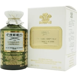 CREED MILLESIME IMPERIAL by Creed FLACON 8.4 OZ for UNISEX