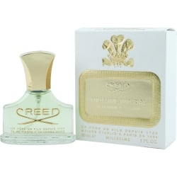 CREED MILLESIME IMPERIAL by Creed EDP SPRAY 1 OZ for UNISEX