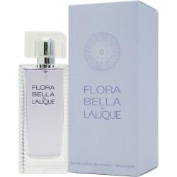 Parfum de damă LALIQUE Flora Bella