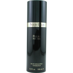 PERRY BLACK by Perry Ellis EAU DE PARFUM SPRAY 3.4 OZ for WOMEN $ 29.19