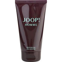 JOOP! by Joop! SHOWER GEL 5 OZ for MEN