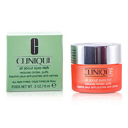 CLINIQUE by Clinique