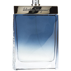 Best Fragrance product in years