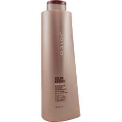 JOICO by Joico