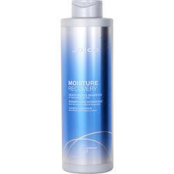 JOICO by Joico MOISTURE RECOVERY SHAMPOO FOR DRY HAIR 33.8 O