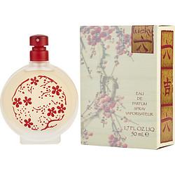 Lucky Number 6 By Lucky Brand Eau De Parfum Spray 1.7 Oz For Women