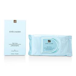 ESTEE LAUDER by Estee Lauder Take It Away LongWear Makeup Remover Towelettes--45sheets for WOMEN