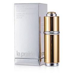 La Prairie By La Prairie Cellular Radiance Concentrate Pure Gold-/1Oz For Women