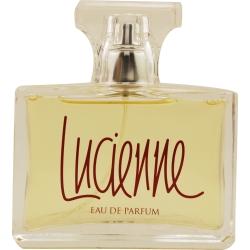 Parfum de damă LUCIENNE